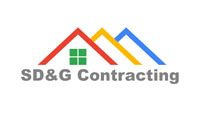 SD&G Contracting
