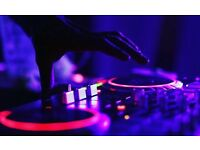 Need A Reliable & Affordable DJ?