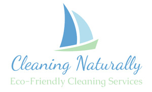 Cleaning Naturally - Cleaning Supervisors $14.00-$15.00