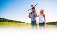 Best Life Insurance Rates in Brockville!  Acceptance guaranteed!