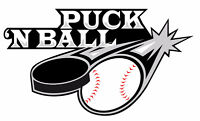 Puck N Ball Barrie Tournament!!  August 22-23, 2015