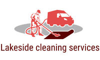 Lakeside Cleaning  services