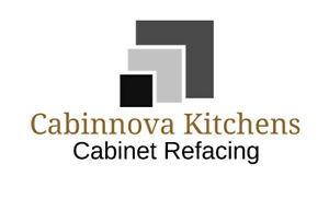 Kitchen and Bathroom Refacing Sale 10% off