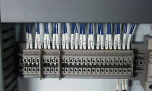 PLC Programming, Control Systems, Electrical Design Kitchener / Waterloo Kitchener Area image 4