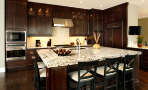 KITCHEN AND BATH CABINETRY AT WHOLE SALE  PRICE