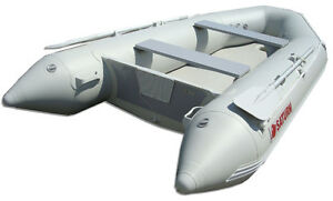 SATURN INFLATABLE BOAT KABOAT KAYAK RAFTS SUP SALE!!!