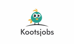 Online Business for Sale - Kootsjobs