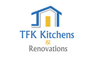 Renovation company looking for an residential demolition company