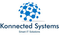 IT Services & Cloud Solutions (30% discount for new clients)