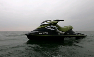 Seadoo | ⛵ Boats & Watercrafts for Sale in Chatham-Kent