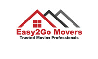 MOVERS IN RICHMOND HILL | STOUFVILLE | AURORA | NEWMARKET