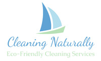 Hiring FT/PT Daytime Eco-Cleaners