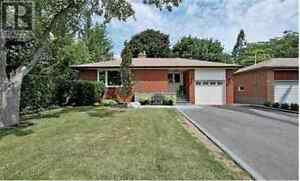 Gorgeous Bungalow in Mill Pond, Richmond Hill