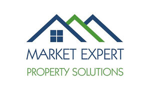 IS YOUR PROPERTY A BECOMING A HEADACHE? Let us pay you cash!