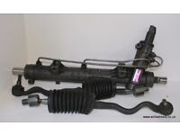 BMW E46 Purple Tag Clubsport Steering Rack (Upgrade E36 E30 328i 325i Sport 318is) 330ci 330i