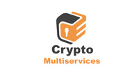 Crypto Multiservices for bitcoin and other altcoins