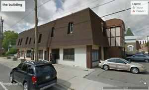 DISTRESS SALE !!! MULTI RESIDENTIAL COMMERCIAL BUILDING