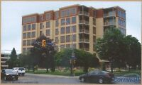 FOR LEASE- KNOX CITY CENTRE -108 Second St East Cornwall Ontario