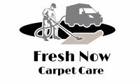 Carpet &Tile Cleaning Service