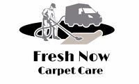 Flooring, Carpet &Tile Cleaning Service
