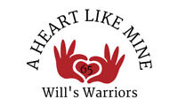 A Heart Like Mine Children's Grief Support