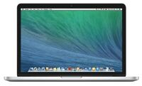 Brand New MacBook Pro 13