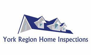 Certified Condo Inspection $150