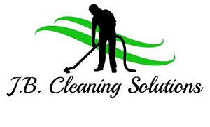 Looking for Cleaning Contracts or Sub Contracts Fully Insured