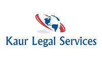 NEED A REAL ESTATE OR IMMIGRATION LAWYER?