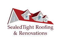 General Labour for Roofing Business Needed