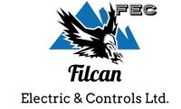 Filcan Electric & Controls Ltd.