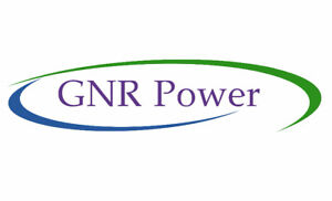 GNR Power - Electrical Services