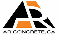 Experienced Concrete Pump Operators Wanted