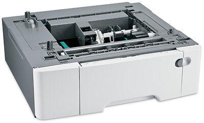 Lexmark 650 Blatt Doppelzuführung für C54x/X54X (3063958)NEU&OVP