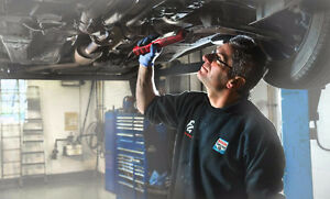 CERTIFIED,AFFORDABLE, AUTOMOTIVE SERVICE & REPAIR
