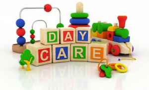 For sale Daycare Business in Grand Falls-Windsor