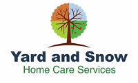 Yard and Home Care Services