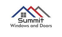 Window and Door Installation - Free Estimates!