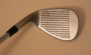 Titleist DCI 962 56° Sand Wedge-Right Hand