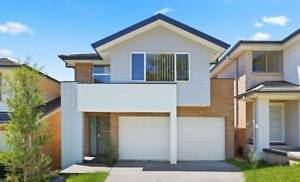 Kellyville, 8 Whitley Ave, House, 3 Bed/2 Bath/2 Car