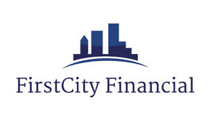 Mortgage Insurance by FirstCity Financial