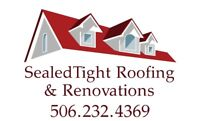 Join our Crew for Spring Roofing & Renovations!