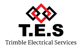 Approved Electrician Wanted