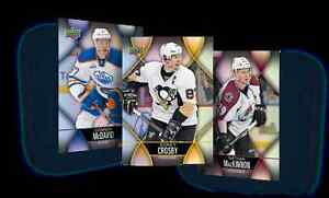 UPDATED DEC 2016  Tim Horton hockey cards to trade. Windsor Region Ontario image 2