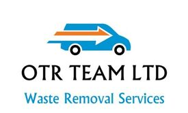 Property Clearance & Removals - London, E10