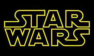 Star Wars listings..close to 300...some vintage
