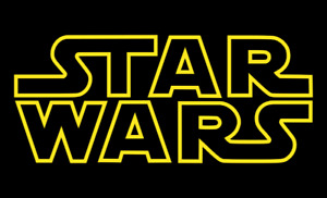 Looking for Star Wars 3.75 Action Figures