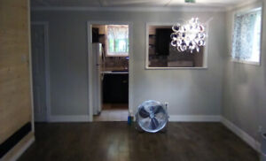 Omemee Condo for Rent