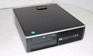 HP 6005 Pro SFF For sale