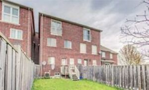 RICHMOND HILL TOWNHOUSE FOR SALE